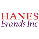Hanes Coupons and Promo Codes