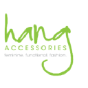 Hang Accessories Coupons and Promo Codes