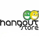 Hangout Retail Private Limited Coupons and Promo Codes