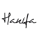 hanifa.co Coupons and Promo Codes