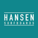 Hansen Surf Coupons and Promo Codes