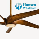 Hansen Wholesale Coupons and Promo Codes