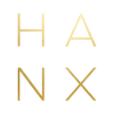hanxofficial.com Coupons and Promo Codes