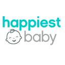 Happiest Baby Coupons and Promo Codes