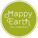 Happy Earth Tea Coupons and Promo Codes