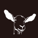 Happy Goat Coffee Co Coupons and Promo Codes