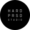 hardpressed.ca Coupons and Promo Codes