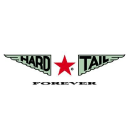Hard Tail Forever Coupons and Promo Codes