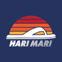 harimari.com Coupons and Promo Codes