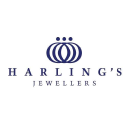 harlings.com Coupons and Promo Codes