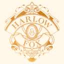 Harlow & Fox Coupons and Promo Codes