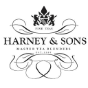 Harney & Sons Teas Coupons and Promo Codes