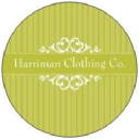Harriman Clothing Co Coupons and Promo Codes