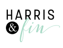 harrisandfin.com Coupons and Promo Codes
