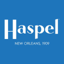 haspel.com Coupons and Promo Codes