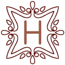 hattache.com Coupons and Promo Codes
