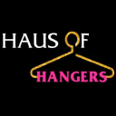 Haus of Hangers Coupons and Promo Codes