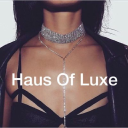 hausofluxe.com Coupons and Promo Codes