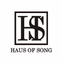 hausofsong.com.au Coupons and Promo Codes