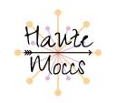hautemoccsdotcom.com Coupons and Promo Codes