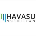 Havasu Nutrition Coupons and Promo Codes