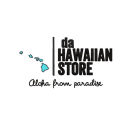 hawaiianstore.shop Coupons and Promo Codes