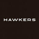 HAWKERS CO. Coupons and Promo Codes