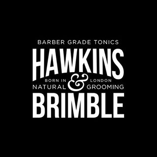 hawkinsandbrimble.com Coupons and Promo Codes