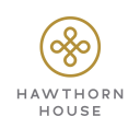 Hawthorn House™ Coupons and Promo Codes