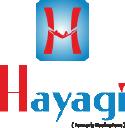 Hayagi Coupons and Promo Codes