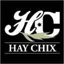 Hay Chix Coupons and Promo Codes