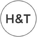 hazelandthief.com.au Coupons and Promo Codes