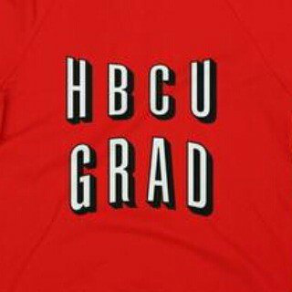 HBCU Grad Coupons and Promo Codes
