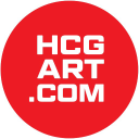 hcgart.com Coupons and Promo Codes