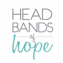 headbandsofhope.com Coupons and Promo Codes