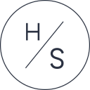 headstartshop.co.nz Coupons and Promo Codes