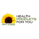Health Products for You Coupons and Promo Codes