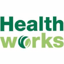 Healthworks Coupons and Promo Codes