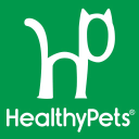 HealthyPets Coupons and Promo Codes