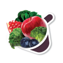 Healthy Skoop Coupons and Promo Codes