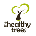 healthytreecompany.co.uk Coupons and Promo Codes