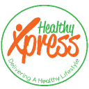 Healthy Xpress Coupons and Promo Codes