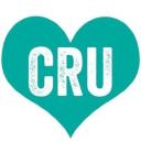 heartcru.com Coupons and Promo Codes