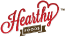 hearthyfoods.com Coupons and Promo Codes