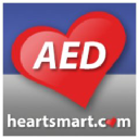 Heartsmart.com Coupons and Promo Codes