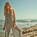 Heather Gardner Jewelry Coupons and Promo Codes