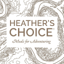 Heathers Choice Coupons and Promo Codes