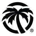 heatwavevisual.com Coupons and Promo Codes