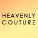Heavenly Couture Coupons and Promo Codes