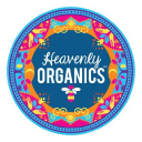 Heavenly Organics Coupons and Promo Codes